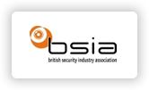 bsia.png