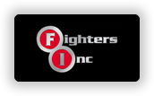 fightersinc.png
