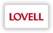 lovell.png