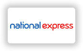 natexpress.png