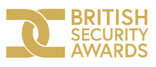 British Security Awards Winners - MAN Commercial Protection Ltd